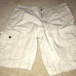 Mossimo shorts ✔️